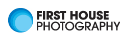 First House Photographers